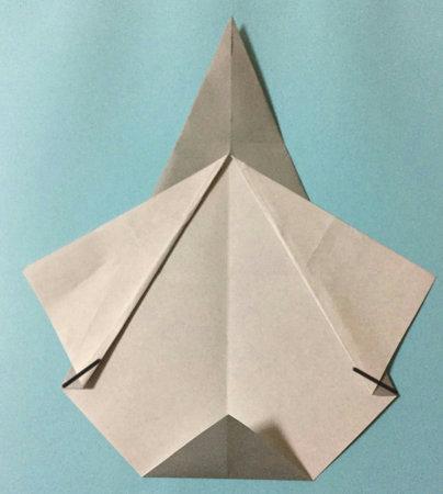 mazyo.origami.8