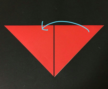 momizi.origami.1