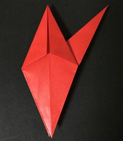 momizi.origami.13