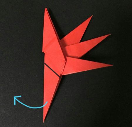 momizi.origami.16