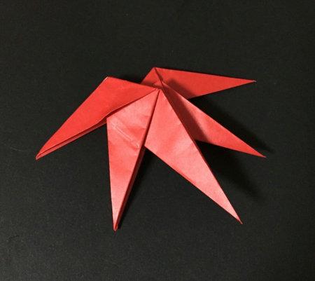 momizi.origami.18