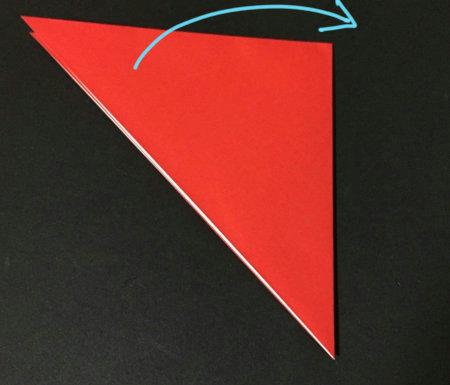 momizi.origami.2