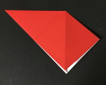 momizi.origami.3
