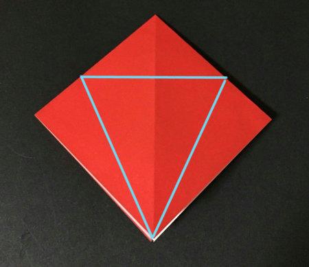 momizi.origami.4