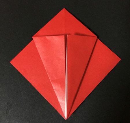 momizi.origami.5