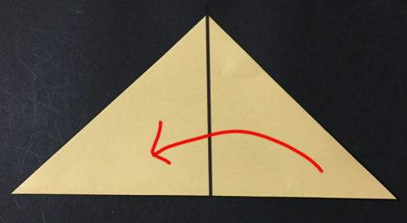 otukimidango.origami.1