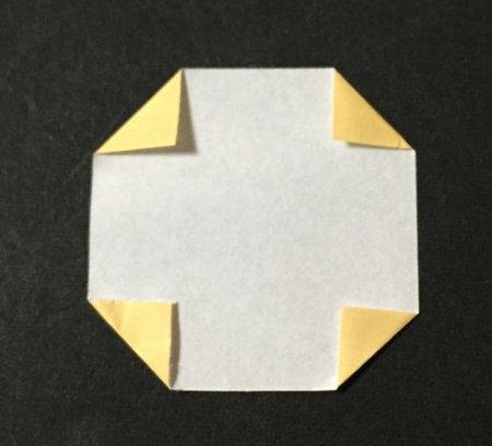 otukimidango.origami.11
