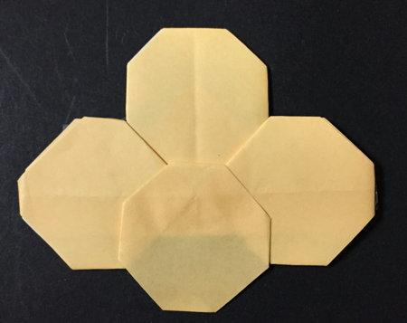 otukimidango.origami.12