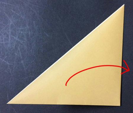 otukimidango.origami.2