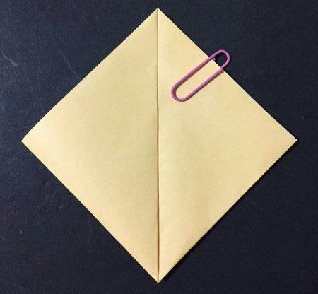 otukimidango.origami.3-1