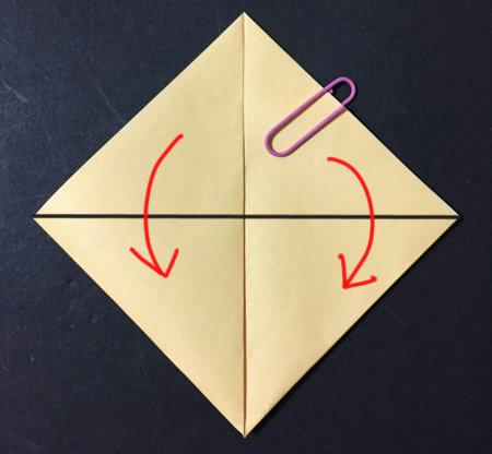 otukimidango.origami.3