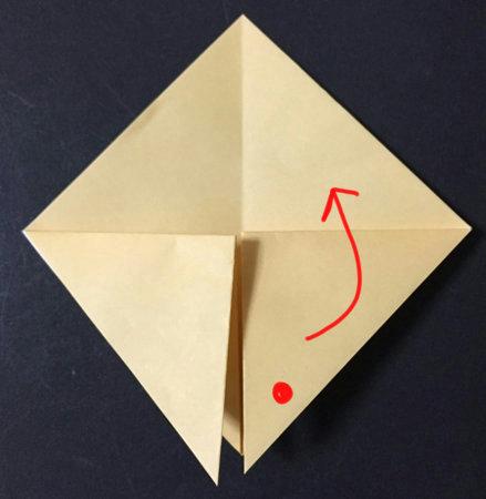 otukimidango.origami.4