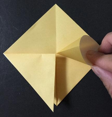 otukimidango.origami.5