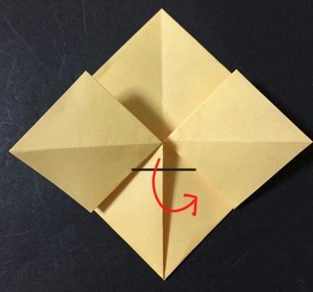 otukimidango.origami.6-1