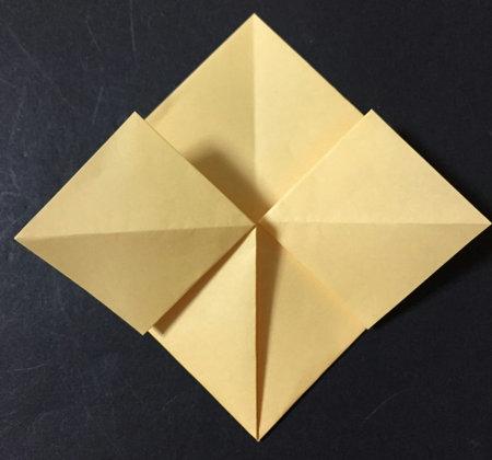 otukimidango.origami.6