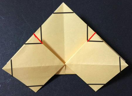 otukimidango.origami.8-2