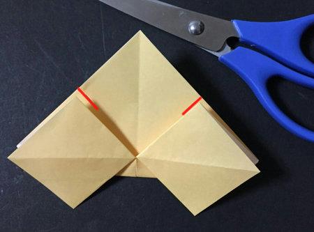 otukimidango.origami.8