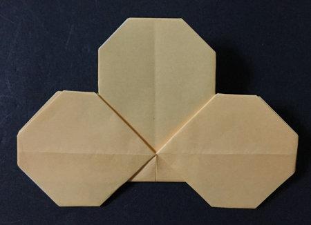 otukimidango.origami.9