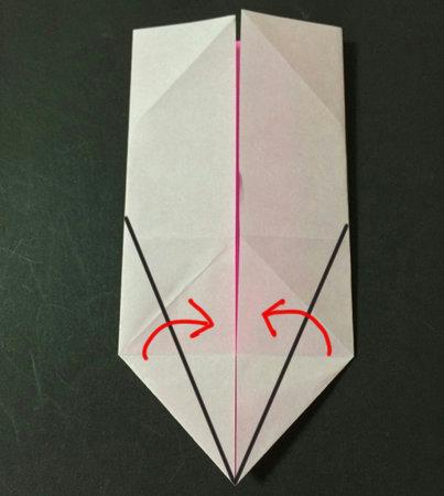 otukimiusagi.origami.16-1