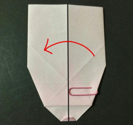 otukimiusagi.origami.21