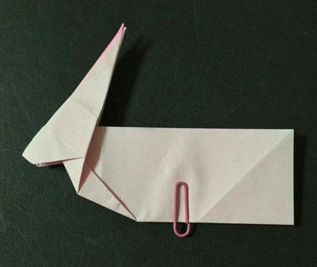 otukimiusagi.origami.25-1