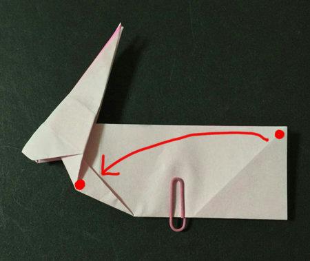 otukimiusagi.origami.25