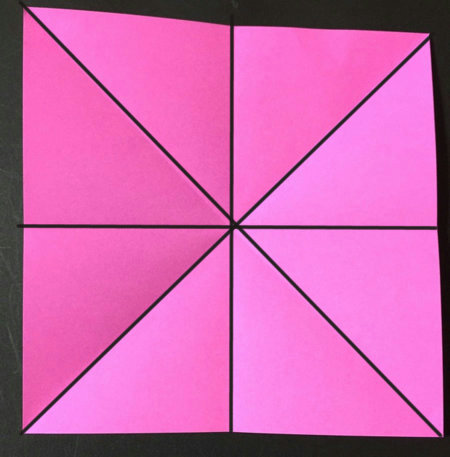 otukimiusagi.origami.3-1
