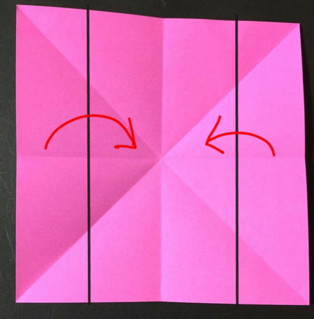 otukimiusagi.origami.3-2