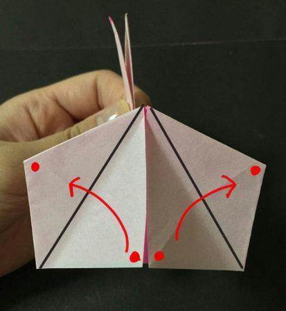otukimiusagi.origami.31