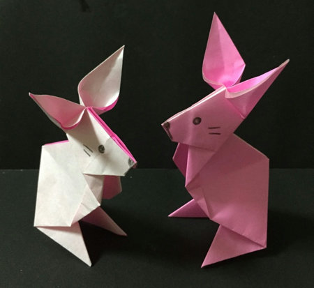 otukimiusagi.origami.38