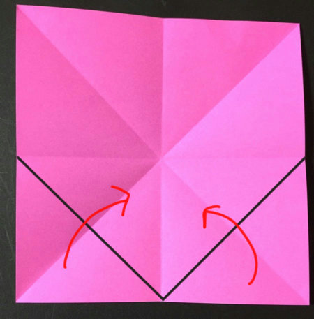 otukimiusagi.origami.4
