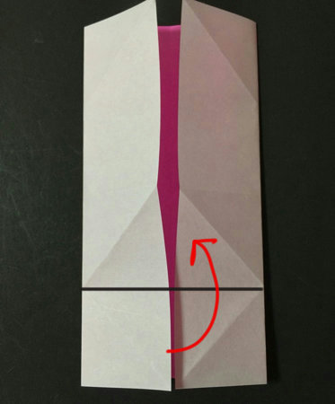 otukimiusagi.origami.7-1