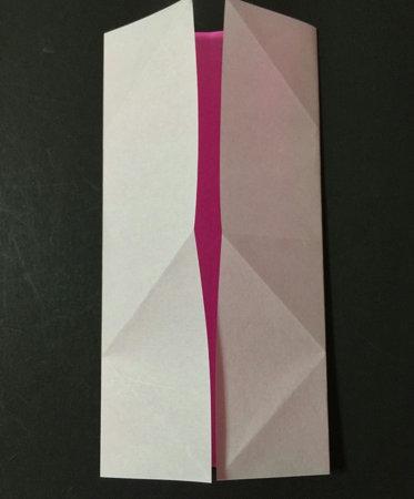 otukimiusagi.origami.7