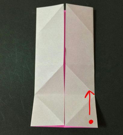 otukimiusagi.origami.9
