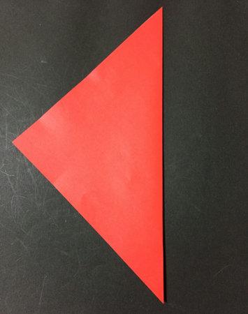 ringo1.origami.1