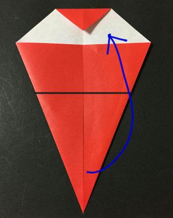 ringo1.origami.3.-1jpg