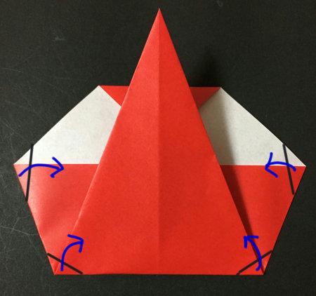 ringo1.origami.4