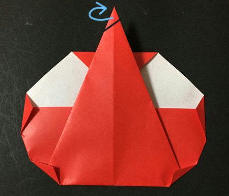 ringo1.origami.6