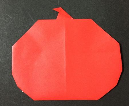 ringo1.origami.8