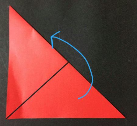 ringo2.origami.1
