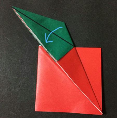 ringo2.origami.10