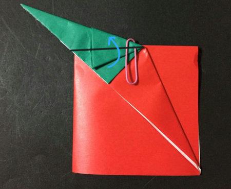 ringo2.origami.11-1