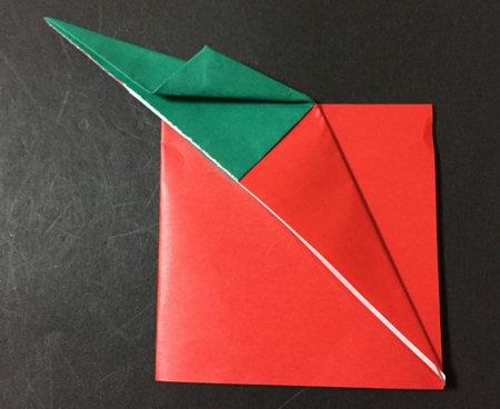 ringo2.origami.12