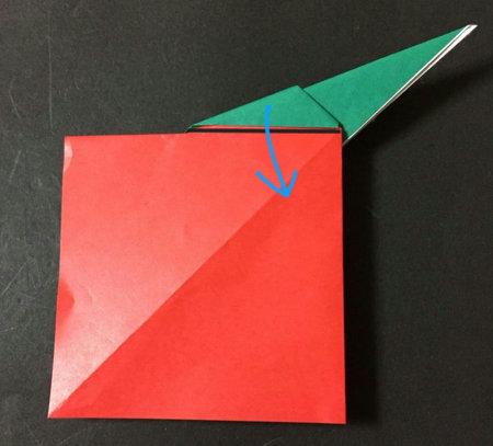 ringo2.origami.13-1
