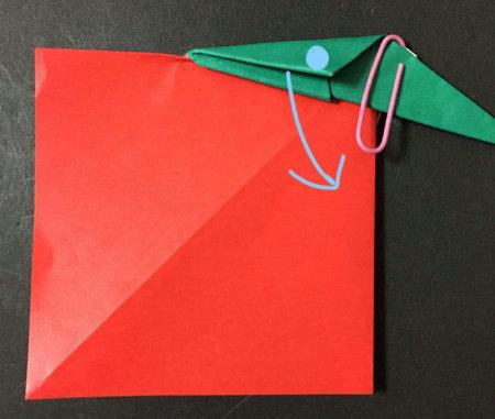 ringo2.origami.14