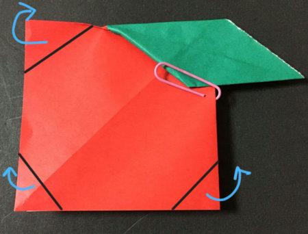 ringo2.origami.15