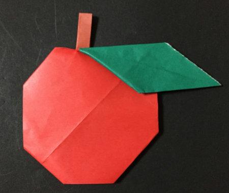 ringo2.origami.17
