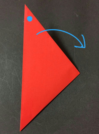ringo2.origami.2