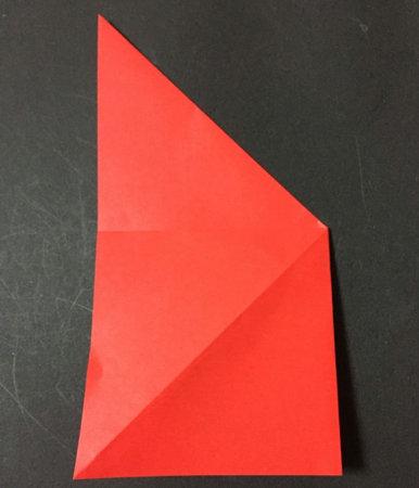 ringo2.origami.4