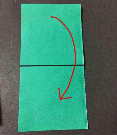 ringo2.origami.5